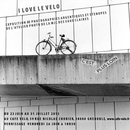 CafeVeloFannie001