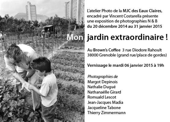 JardinInvitCopie