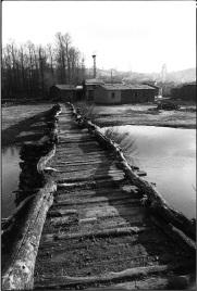Pont Bercianos72