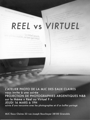 ReelVirtuelProjection