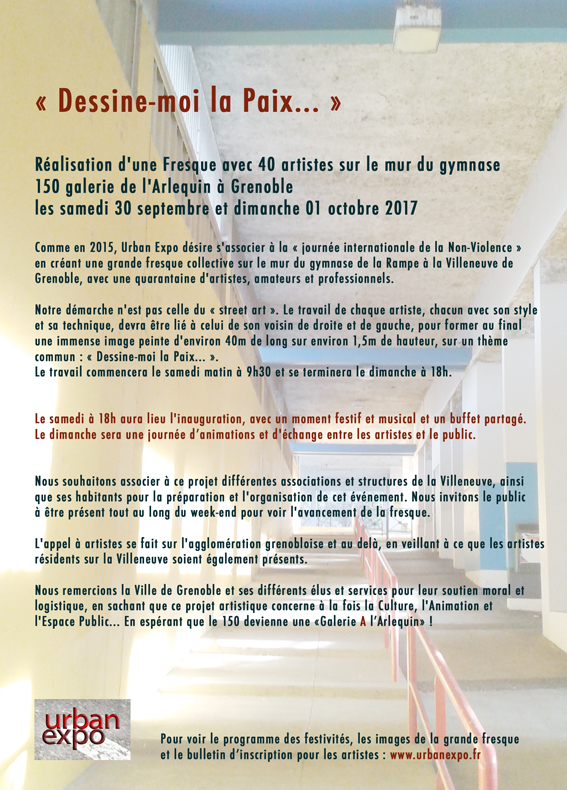 FlyerArlequin-Verso copie