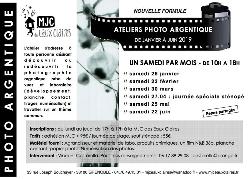 FlyerPHOTO-Argentique_samedis2019
