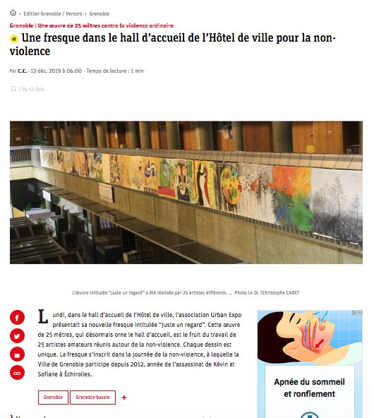 Urban-expo-fresque-article-DL-2019