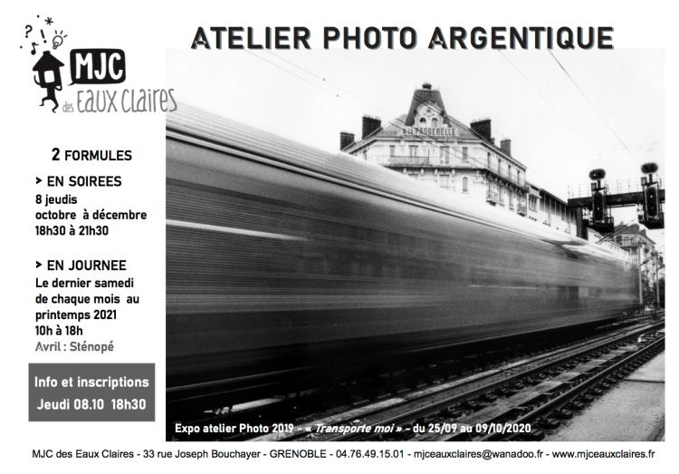 PHOTO-rentrée_R-2020